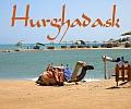 Hurghada.sk - Dovolenkový bedeker o Egypte, destinácii Hurghada!