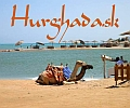 Hurghada.sk - Dovolenkov� bedeker o Egypte, destin�cii Hurghada!